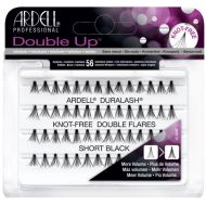 ARDELL Naturals double short - (61484)_ar_pro_double_up_knot_free_short_packaging.jpg