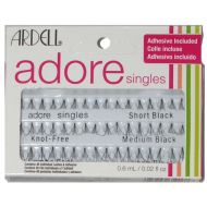 Ardell Adore kępki Singles - adore-individual-singles.jpg
