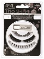 Ardell Trio 3 in 1 - Ardell Trio 3 in 1 - ar_61408_trio_professional_lashes2_mini.jpg