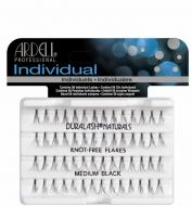 Ardell Individual Naturals Medium Black - Ardell Individual Naturals Medium Black - ar_65052_individuals_medium_black_mini.jpg