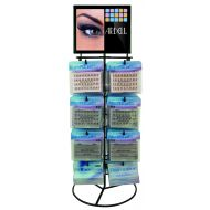 Zestaw Ardell LASH COUNTER DISPLAY - ar_68005_counter-rack_s2_hr.jpg
