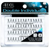 Ardell DOUBLE Individual Naturals Long Black - ar_hcd_double_individual_long_61496_lr.jpg