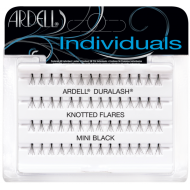 Ardell Individual DuraLash - mini black - ar_hcd_indv_mini_black_30510_hr.png