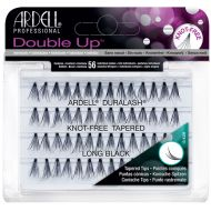ARDELL Soft Touch Double Up Long - ar_hcd_softtch_dbl_indv_long_66504.jpg