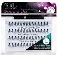 ARDELL Soft Touch Double Up Medium - ar_hcd_softtch_dbl_indv_med_66499.jpg