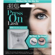 ARDELL Press On Lashes 101 - ar_press_on_lash_image_109_hr.jpg