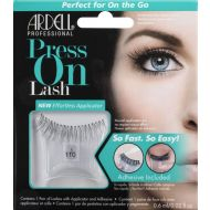 Ardell Press On Lashes 110 - ar_press_on_lash_image_110_lr.jpg