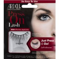Ardell Press On Lashes Wispies - ar_press_on_lash_image_wispies_lr.jpg