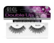 Ardell Rzęsy Double Up 203 Black - Double UP 203 Black - ar_pro_doubleup_203_61412_hr_mini.jpg
