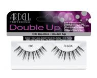 Ardell Rzęsy Double Up 206 Black - Double Up 206 Black - ar_pro_doubleup_206_61423_hr_mini.jpg