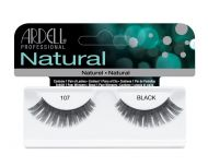 Ardell Natural #107 Black - Ardell Natural #107 Black - ar_pro_natural_107_65087_hr_mini.jpg