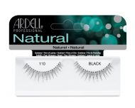 Ardell Natural #110 DEMI Black - Ardell Natural #110 Black - ar_pro_natural_110_65004_hr_mini.jpg