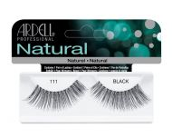 Ardell Natural #111 Black - Ardell Natural #111 Black - ar_pro_natural_111_65089_hr_mini.jpg
