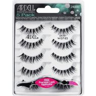 ARDELL 5 Pack Demi Wispies - ardell-5-pack-lashes-demi-wispies-b-madamemadeline-lashes-c.jpg