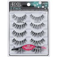 ARDELL 5 Pack Wispies  - ardell-5-pack-lashes-wispies-b-madamemadeline-lashes-c.jpg