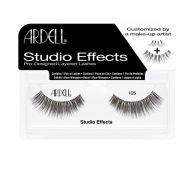 Ardell Studio Effect 105 - ardell-studio-effects-105.jpg