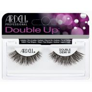 ARDELL Double Up Demi Wispies - ardell_hcd_dbl_demi_wispies_65278.jpg