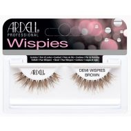 ARDELL Demi Wispies - brown - ardell_hcd_wispies_brwn_hr_65011.jpg
