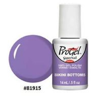 SuperNail ProGel Bikini Bottoms 14ml - SuperNail ProGel Bikini Bottoms 14ml - bikini_bottoms.jpg