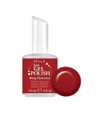 IBD Just Gel Polish Bing Cherries 14 ml - bring_cherries_buteleczka_1.png