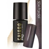 CHIODO PRO Cat Eye UV Hybrid nr. 503 - Pardel - chiodo-pro-cat-eye-gel-nr-504.jpg