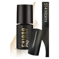 CHIODO PRO Cat Eye Gel nr 514 - Mormi - chiodo-pro-cat-eye-gel-nr-514.jpg
