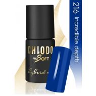 CHIODO PRO Soft lakier hybrydowy nr. 216 - Incredible Depth - chiodo-pro-soft-216.jpg