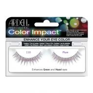 Ardell Color Impact #110  Plum - Ardell Natural #110  Plum - color-impact-110-plum.jpg