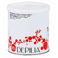 Depilia delikatny wosk Fruit di Bosco 800ml - depilia-fruitdibosco-800ml.jpg