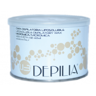 Depilia delikatny wosk Micromica 400ml - depilia-micromica-400ml.png
