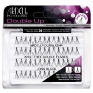 ARDELL Naturals double long - double-individuals-knot-free-long-black-61496-300x300.jpg