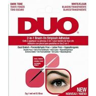 DUO 2-in-1 brush on Adhesive - klej do rzęs 5g - duo-2-in-1-brush-on-clear-dark-adhesive-65696-b-madame-madeline-lashes-c.jpg