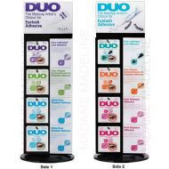 DUO Counter Spinner Display - zestaw 48 szt ze stojakiem - duo-counter-spinner-48pc-display-b-madamemadeline.jpg