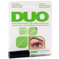 Klej do rzęs z witaminami - DUO Brush On Clear Adhesive with Vitamins 7g - duo-lash-glue-660x495_large_d807cc0c-604c-4a60-8937-a385ec16c633_large.jpg