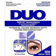 DUO Quick-Set Adhesive - klej do rzęs 5g - duo-quick-set-adhesive-clear-67583-b-madame-madeline-lashes-c.jpg