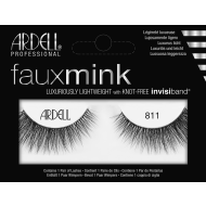 Ardell fauxmink 811 - fmink811.png