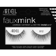 Ardell fauxmink 812 - fmink812.png