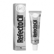 Refectocil Henna żelowa grafit 1.1 15ml - Refectocil Henna żelowa grafit 1.1 15ml - grafit.png