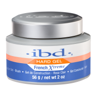IBD FRENCH XTREME GEL BLUSH 56g - IBD Żel french xtreme blush 56g - ibd_39080_hard_gel_french_xtreme_rose_clair_2_oz.png