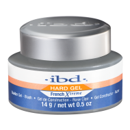 IBD FRENCH XTREME GEL BLUSH 14g - IBD Żel french xtreme blush 14g - ibd_60696_hard_gel_french_xtreme_rose_clair_half_oz.png