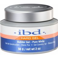 IBD Builder Pure White 56g - Żel budujący czysto biały - ibd_72148_hard_gels_builder_gel_pure_white_2_oz_preview.jpg