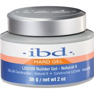 IBD LED/UV BUILDER GEL 56G NATURAL II - ibd_builder_natural_2_56g.jpg