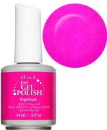 IBD Just Gel Polish Ingenue 14 ml - IBD Just Gel Polish Ingenue 14 ml - ibd_ingenue_hr_s.jpg