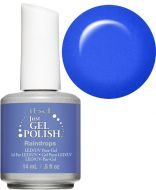 IBD Just Gel Polish Raindrops 14ml - IBD Just Gel Polish Raindrops 14ml - ibd_raindrops_hr_s.jpg