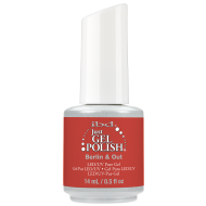 IBD Just Gel Polish Destination Colour - Berlin and Out - jgp_berlin-and-out-hr.png