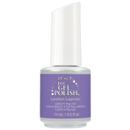 IBD Just Gel Polish Destination Colour - London Layover - jgp_london-layover-hr.png