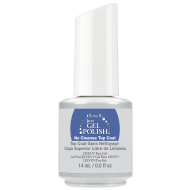 IBD Just Gel Polish No Cleanse Top Coat - jgp_nocleanse-topcoat.png