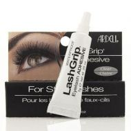 Klej do rzęs - LashGrip Clear 7 g - lashgrip_clear.jpg