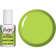 SuperNail ProGel Lickity Lime 14ml - lickity_lime.png