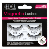 ARDELL Magnetic Lashes 110 - rzęsy magnetyczne - magnetic_110.png
